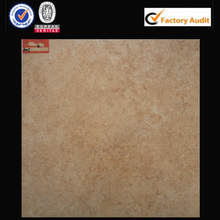 chinese factory direct sale rustic porcelain tiles 60x60
