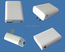wholesale alibaba Japan PLUG portable battery charger