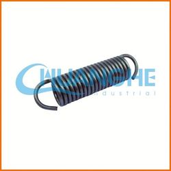 Factory direct sale usage in tool torsion springs