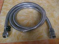 sl-132 silicone shower hose/renault silicone hose/