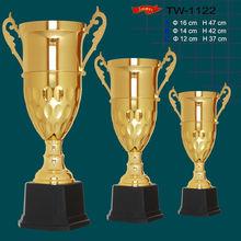 troféu de plástico peças de plástico barato barato troféus troféus