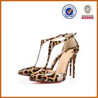 2015 design ankle wrap sandals ,fashion summer lady sandal