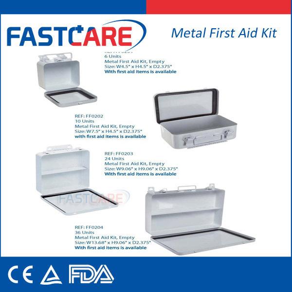 Metal first aid kit.jpg