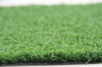 Synthetic Grass Field Hockey Artificial Turf