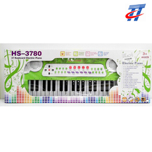 Musical Instrument toys electronic organ