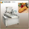 Chengtao Stainless Steel Best Offer Small Biscuit Machine/Biscuit Making Machine/Cookie Machine