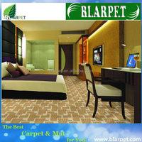 OEM most popular high quality nylon tufted printed carpet