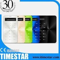 new arrival simple and nice design for phone mate china android IOS