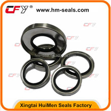 High quanlity car use stationary sealed oil seal