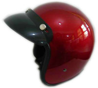 High Quality Bell Motorcycle Helmets Top Sale