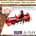 para el mercado de europa 2015 baratos montado en un tractor cultivador rotatorio