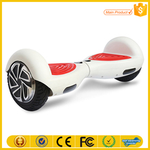 China Supplier Bluetooth Music Electric Unicycle One Wheel Self-balancing Unicycle