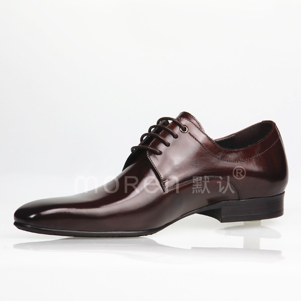 Fashion Top One Shoes Best Men Shoes Good Quality Shoes View Top One Shoes Moren Product ...