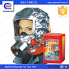 Trade Assurance WAP-health factory direct sale fire escape mask for emergency