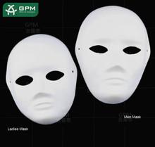 venice lace mask Paper Mardi Gras Women Masks Costume Party Masquarade Cosplay Venetian Lot
