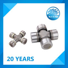 Hot Selling universal joint spider kit for chinese heavy truck