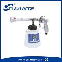 Supply auto car wash machine snow pressure washer interior car cleaning
