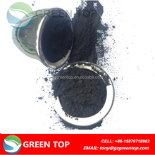 popular hot sell activated carbon by physical activation