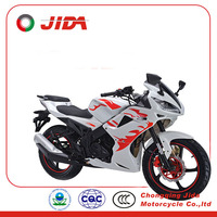 motorcycles 250cc made in china JD250S-4