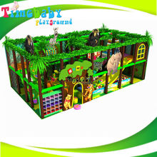 Superior Tube And Slides Good Guality Safety Standard Roof &Tent Plastic Tree Castle Kindergarten Indoor Game Equipment