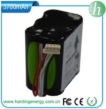 AA Industrial Ni-MH Battery Pack