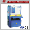 Wholesale products CE certificate industrial wood sanding machine