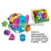 /p-detail/elefante-divertido-alegre-educativo-juguete-bloque-de-construcci%C3%B3n-300001006280.html