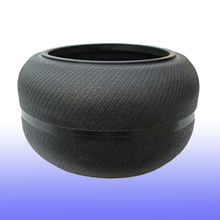 B Tyre Curing Bladder for 145/165R12/13