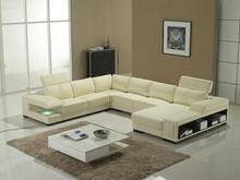 companies buy furniture,luxury sectional sofa set,american style furniture design