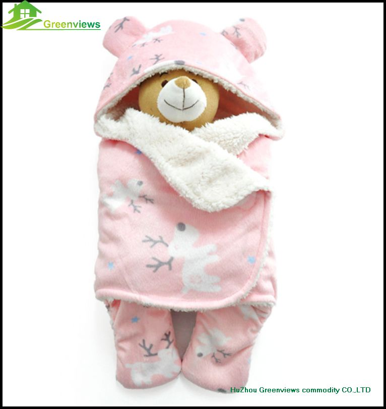 Baby sleeping bag pattern Etsy
