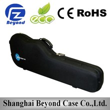 Custom EVA guitar/bass hard bag cases