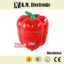 new model students 0.8L electric rice cooker
