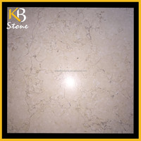marble and marble mosaic in toilet toilet for bathroom mosaic with good and high quality