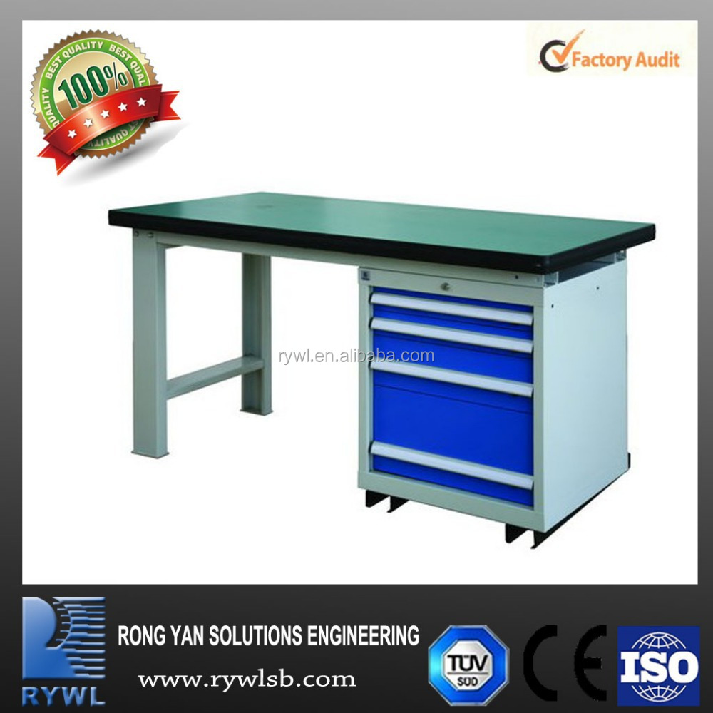 ... Bench,Height Adjustable Metal Working Bench,Manufacturing Height