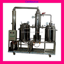 Lowest price honey purify machine with fast delivery