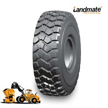 Top quality trustworthy mini loader tyre