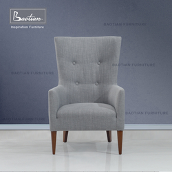 cheap wholesale furniture fabric chair cover