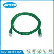 100mhz cat5e lan with low price