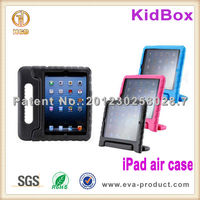 new products on market for 2014 alibaba china air ipad case for new ipad 5 case product