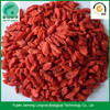 Pure Natural Organic Dried Goji Berries