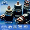 merk kabel listrik