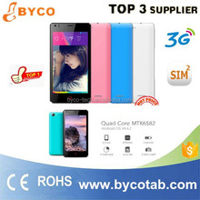 Hot Wholesale android phone/cell phone wholesalers in dubai/no brand name android mobile phone