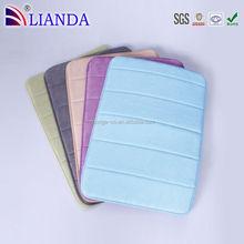 Sample Free shell anti slip shower disposable floor Anti-slip Mat