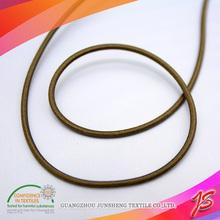 Wholesale high tenacity 50mm nylon rope