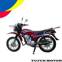 New style mini moto dirt bike/cheap chinese automatic dirt bikes/150cc bike dirtbike