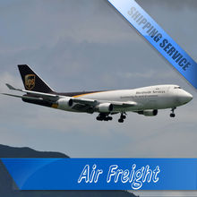 cheap air freight from china to nigeria in air freight forwarder