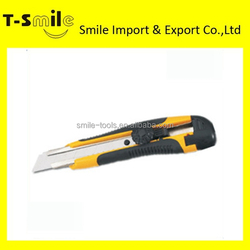 cutter knife Office cutting supplies
