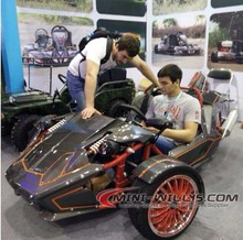 3 wheel trike, used accident cars for sale, ztr trike roadster 250cc
