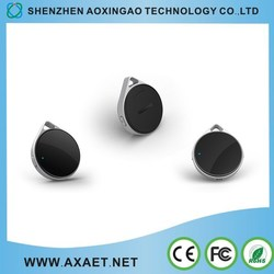 Portable Bluetooth 4.0 Wireless Electronic Anti-Lost Alarm to Find Things Anti Lost Child Pet Locator Tracker PC023