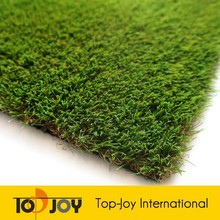 Nature grass look affordable artificial turf